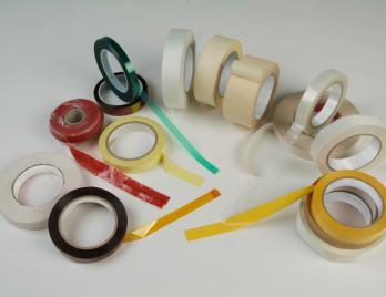 A. Adhesive tape