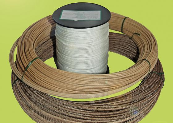 Cetaver® hard cord Jonc