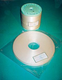Textinap® banding tape