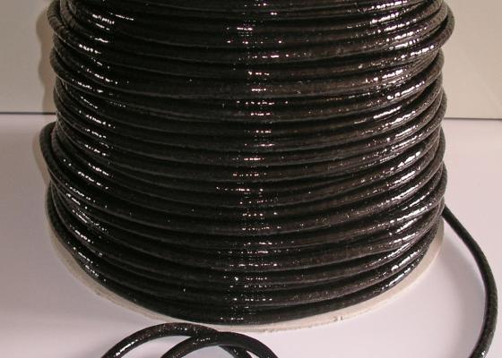 Corde Cetaver® + Elasto Silicone