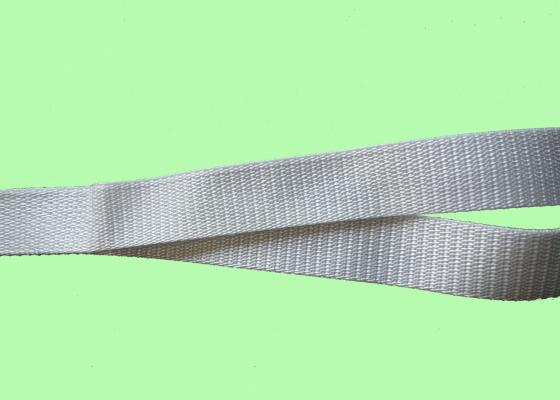 Tear strap