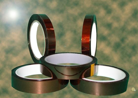 Kapton® adhesive tape