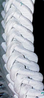 Corde mixte Cetaver®