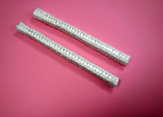 Cetaver® square section cord
